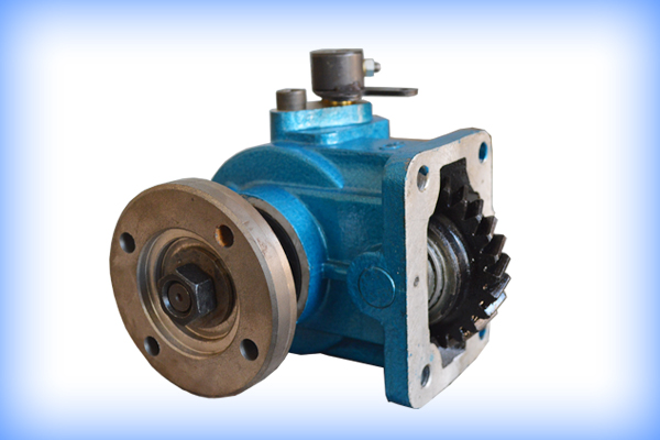 PTO Manufacturers